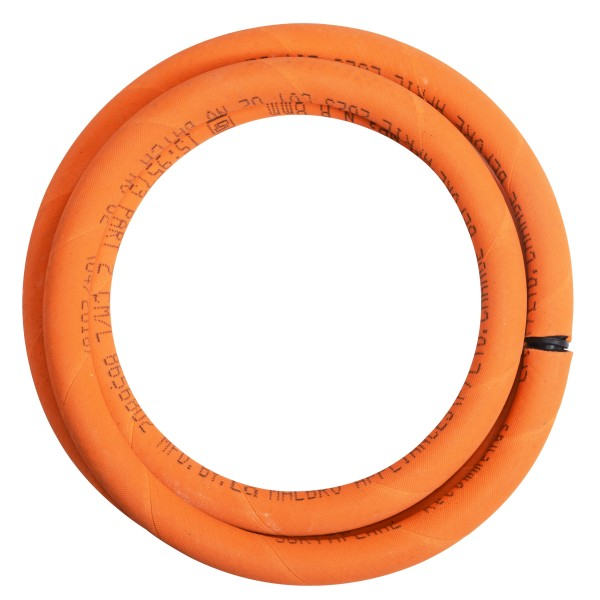 Hose Pipe (1.5 Mtrs)